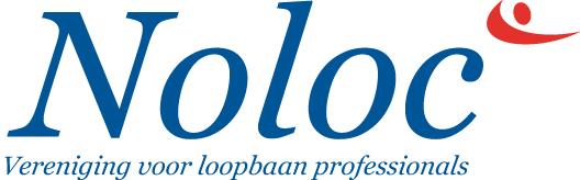 noloc