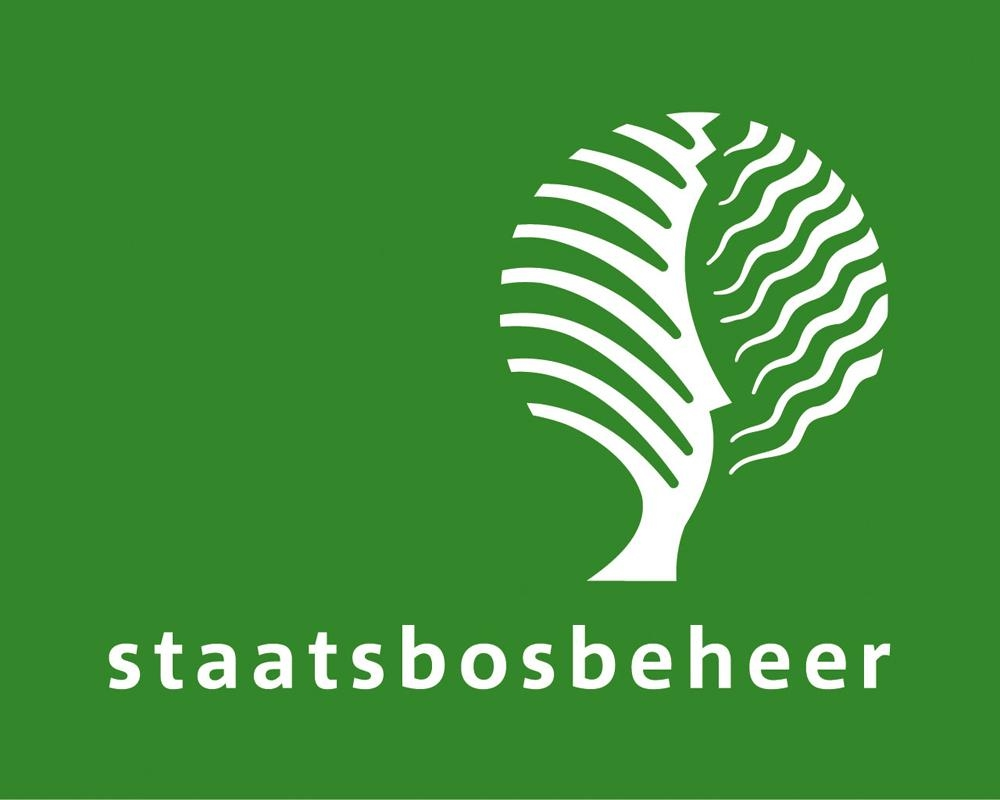 staatsbos